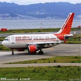 天津私人物品报关,天津机场进口