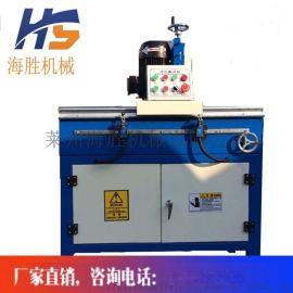 厂家直供塑料磨刀机(可定制)