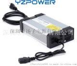 厂家直销高品质50.4V8A 铁锂电池充电器