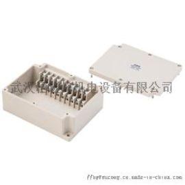 日本TOGI東洋技研接線盒BOXTM-1003優惠