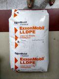 高流動LLDPE沙特6201XR耐應力開裂聚乙烯