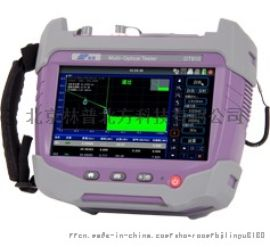 林普光时域反射仪OTDR OT910