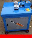 黃山市鋼筋彎圓機全自動螺紋鋼筋彎機生產廠家
