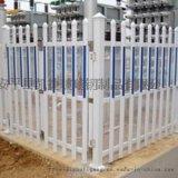 玻璃钢护栏A玻璃钢围网用途A玻璃钢护栏报价
