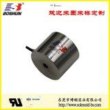 空調電磁鐵吸盤式 BS-3529X-01