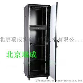 **图腾网络机柜 G26642 服务器机柜 现货