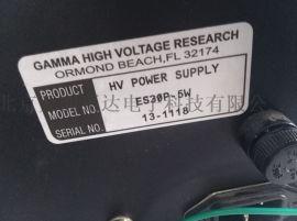 GAMMA电源维修ES50P高压直流电源维修北京
