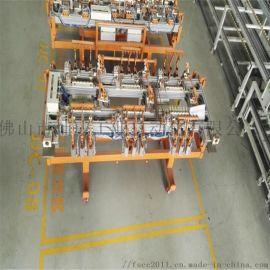 广东OTC多功能工业机器人 自动工业焊接机械手臂