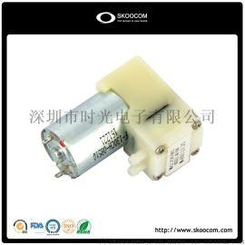 微型水泵SC1730PW 蒸汽熨斗