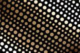 冲孔网板生产厂家——上海迈饰