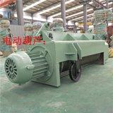 电动葫芦生产厂家 单双速防爆电动葫芦运行式固定式