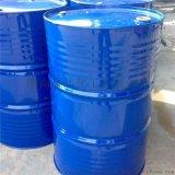 齐鲁石化优质清油 粗汽油 调油专用轻质油国标石脑油