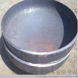 合金钢高压封头|现货储存碳钢封头管帽量大从优