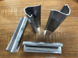 不锈钢扣条  可用于风管
