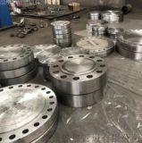 乾启高品质法兰盖 盲板 盲法兰 耐高压 保材质 规格DN15-DN2000 执行标准HG/T20615-2009