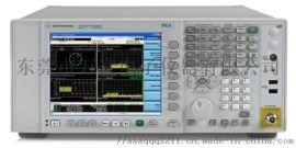 射频频谱分析仪N9320B二手回收