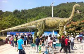 恐龙出租恐龙租赁,恐龙出租公司
