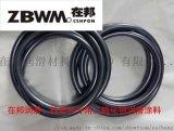 上海在邦矽橡膠潤滑塗料 型號:ZBY-803A
