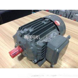 德东YE2-90L-4  1.5KW三相异步电机