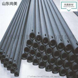 窑用辊棒 碳化硅辊棒  碳化硅陶瓷辊棒 山东尚美