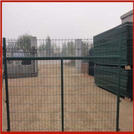 焦作车间隔离网 框架钢丝围栏网 西安隔离网
