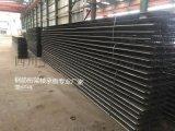 遂寧哪裏生產鋼筋桁架樓承板TD2-100型的廠家?