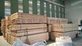 钢包木钢木龙骨在建筑行业中的应用