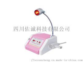 TF-6002红外光治疗仪 妇科红外治疗仪理疗仪