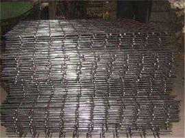 全自动新型隧道支护网排焊机 多少钱 岳阳市湘阴县全自动新型隧道支护网排焊机