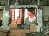 led顯示屏廠家直銷,價格優惠