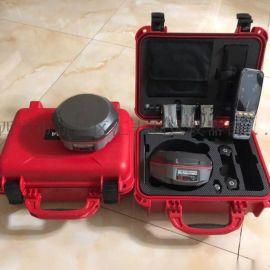西安GPS/RTK測量系統137,72120237