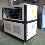 10p工業冷水機,10p工業風冷式冷水機