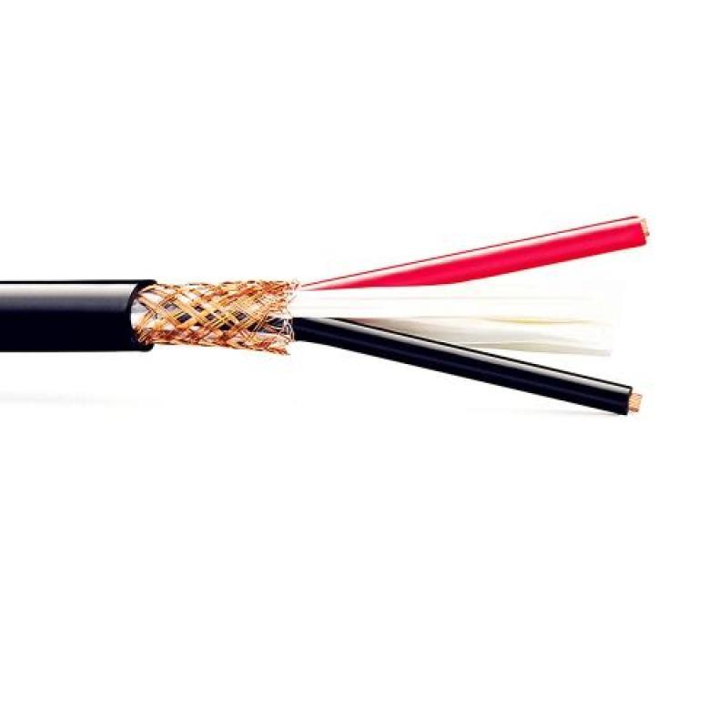 KYJVP防腐蚀控制电缆