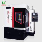 广东深圳机床厂家直销微型机床自动数控系统