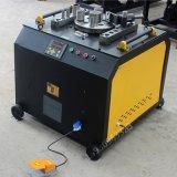 GW50钢筋弯曲机,数控弯曲机,半自动弯曲机