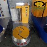 熱銷新品行李纏繞膜機行李打包機