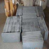 碳化硅棚板,碳化硅板材,碳化硅陶瓷板