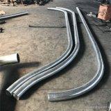 熱鍍鋅彎管A鹽山熱鍍鋅彎管A熱鍍鋅彎管廠家