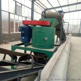肥料块污泥饼土块粉碎机 中药渣蘑菇渣粉碎机 超微细粉畜禽粪便粉碎机