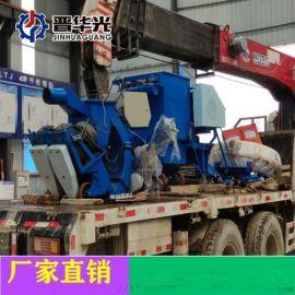 路面抛丸机专业路面抛丸机河北邯郸市厂家