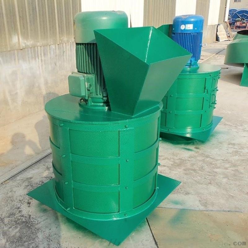 聚丙乙烯板粉碎机 垃圾污泥粉碎机 多功能秸秆粉碎机