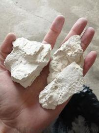 保温材料级海泡石