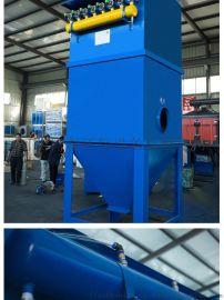 专业厂家生产性能优越滤筒除尘器,布袋除尘器畅销产品