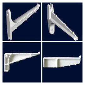 各型号玻璃钢抗震支架 三亚电缆桥抗震托架