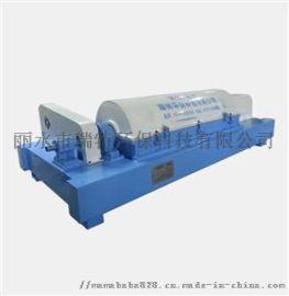 打桩泥浆固化浓缩脱水一体机   污水处理设备