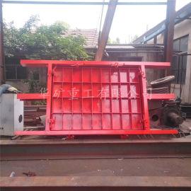 矿用防水密闭门 MMB1.6*1.8防水密闭门