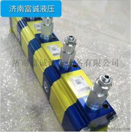 现货!高精度同步分流马达 7进15出 进口维沃同步分流器 9RV15A51