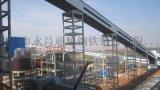 供應電力工程用鋼管永昌通順鋼管銷售