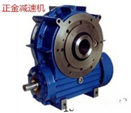 SCWU  SCWS  SCWO轴装式圆弧圆柱蜗杆减速机  蜗轮蜗杆减速机