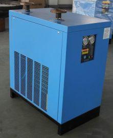 鸿宇制冷31.6~167.4kw冷冻干燥机 适用于生物工程干燥